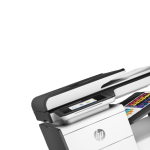 Multifunkciós nyomtatók