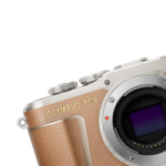 PEN fényképezőgépek