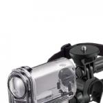 Sport kamera kiegészítők