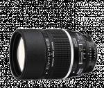 Nikon 135 mm f/2 D AF DC