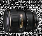 Nikon 17-35/2.8D IF-ED AF-S - újra rendelhető