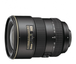Nikon 17-55 mm f/2,8 G AF-S DX IF ED