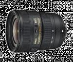 Nikon 18-35mm/3.5-4.5 G AF-S