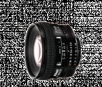 Nikon 20 mm f/2,8 D AF