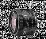 Nikon 24 mm f/2,8 D AF