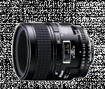Nikon 60mm f/2.8D AF MICRO NIKKOR