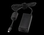 Olympus AC-3 AC adapter HLD-6-hoz