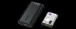 Sony ACC-TRDCY (Action Cam akkumulátor és töltő)