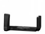 Olympus ECG-2 Handgrip for E-M5 Mark II