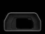 Olympus EP-16 Large eyecup for E-M5 Mark II