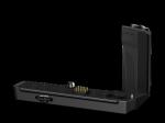 Olympus HLD-8G Power Battery Holder Grip part only for E-M5 Mark II / HLD-8G Power Batt. holder Grip