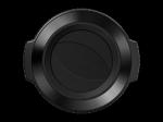 Olympus LC-37C fekete / automata lencsevédő EZ-M1442EZ-hez