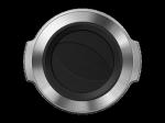 Olympus LC-37C ezüst / automata lencsevédő EZ-M1442EZ-hez
