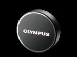 Olympus LC-48B lencsevédő fekete (fém) EW-M1718-hoz