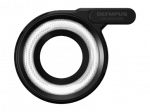Olympus LG-1 LED fény TG-1/2/3-hoz