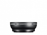 Olympus WCON-08X Wide Converter Lens for Stylus 1