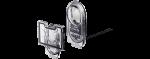 Sony AKA-RD1 (ActionCam Cserélhető fedélcsomag (2db))