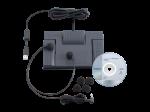 Olympus AS-2400 Transcription KIT (RS-28, DSS Player Standard, E-102)