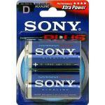 Sony AM1PT-B2D PLATINUM AM1 x2 góliát (LR20) D