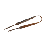 Olympus CSS-S120L Bőrpánt (PEN-F) barna/fekete