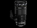 Olympus M.Zuiko Digital 40-150mm 1:2.8 PRO