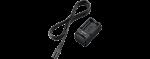 Sony BC-TRW (Univerzális akkumulátortöltő)
