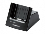 Olympus CR10 Docking Station for DS-5000