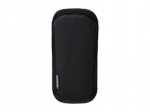 Olympus CS-131 Soft Case for VN-PC