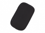Olympus CS147 Soft Case for DM-901, DP-311