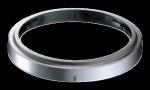Olympus DR-49 dekorgyűrű M.ZUIKO DIGITAL 25 mm 1:1.8-hoz