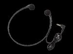 Olympus E-99 fülhallgató