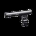 Sony ECM-GZ1M (Zoom mikrofon multicsatlakozóval)