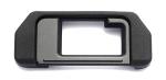Olympus EP-15 Standard eyecup for E-M5 Mark II