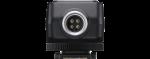 Sony FA-CS1M (NEX vakupapucs)