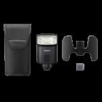 Sony HVL-F32M (Állítható vaku)