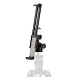 JOBY GripTight Mount PRO tablet tartó (JB01394-BWW)