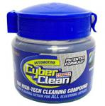 Cyber Clean Car Pop Up (145g)