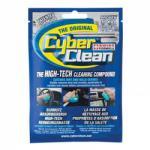 Cyber Clean Car Zip (80g)