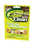 Cyber Clean Home&Office Zip (80g)