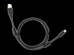 Olympus KP22 USB kábel LS, DS, DM, VN sorozathoz