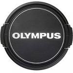 Olympus LC-52C objektívvédő sapka MFT 9-18mm-hez és MFT 12-50mm-hez