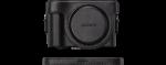 Sony LCJ-HNB (Tok H sorozatú fényképezőkhöz)