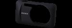 Sony LCJ-WBB (Szilikon tok)