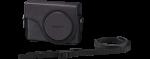 Sony LCJ-WDB (WX300 Táska)