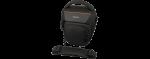 Sony LCS-AMB (Tok SLT+objektívhez, fekete)