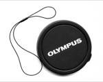 Olympus Lencsevédő SP-720-hoz