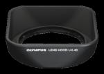 Olympus LH-40 napellenző M.ZUIKO 14-42 mm-hez 1:3.5-5.6 II