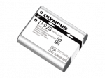 Olympus LI-92B Lithium Ion rechargeable battery (1350 mAh) for SH-50, TG-1, TG-2, XZ-2, SP-100EE