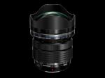 Olympus M.Zuiko Digital ED 7-14mm 1:2.8 PRO