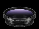 Olympus MCON-P02 Macro Converter for EZ-M1442 IIR, EZ-M1442EZ, ES-M2518, Et-M4518, EW-M1718, EW-M1220